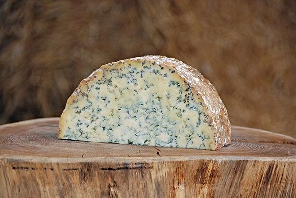Dorset Blue Vinny 1.5kg