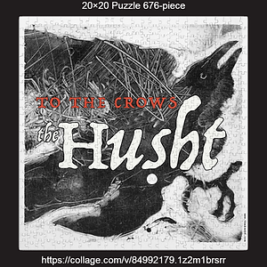 20x20 puzzle.png