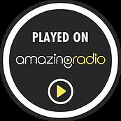 PlayedOnAmazingRadio.png