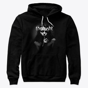 find-beauty-hoodie-front.jpg