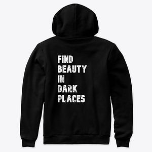 find-beauty-hoodie-backjpg.jpg