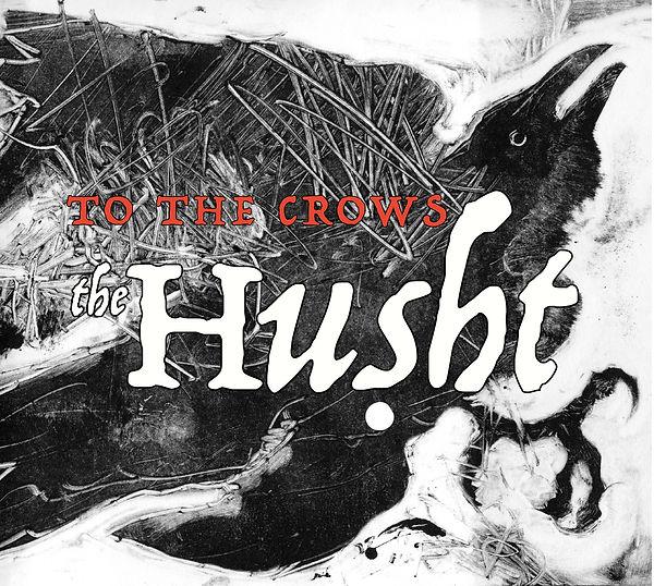 Husht_FC.jpg