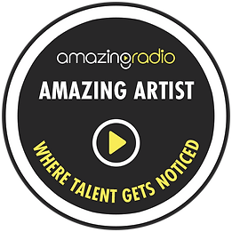amazingradioTalentGetsNoticed.png
