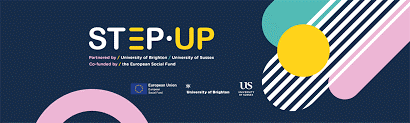 The Step-Up Programme: Offering fully funded internships
