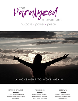 Cover of The Paralyzed Movement.png