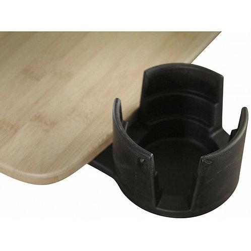 USTT / OT Cup Holder