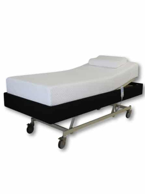 Bed - I-Care IC222 Hi Low Deluxe