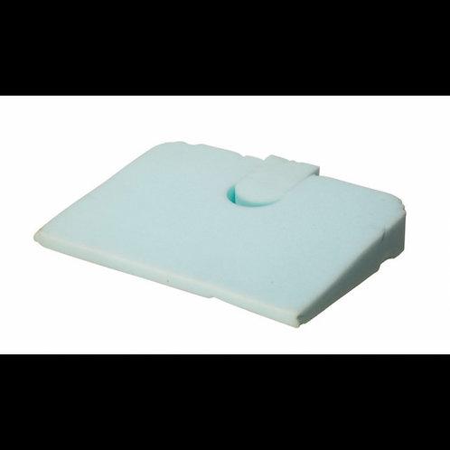 Wedge Cushion PU Foam