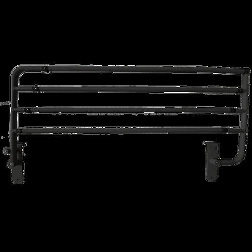 Side Rails - for I-Care Full Length (3/4 Length)