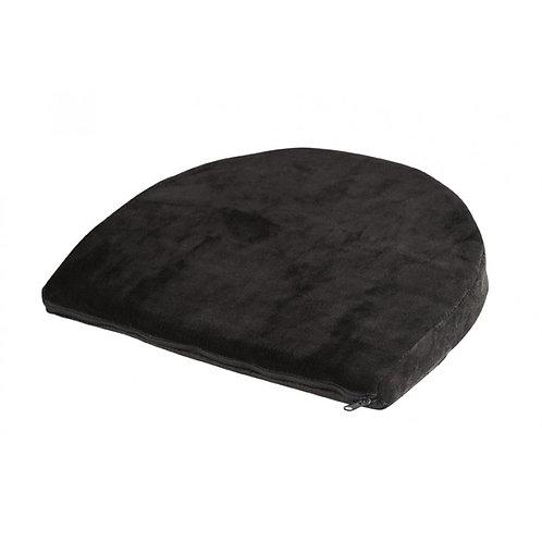 Side Wedge Cushion