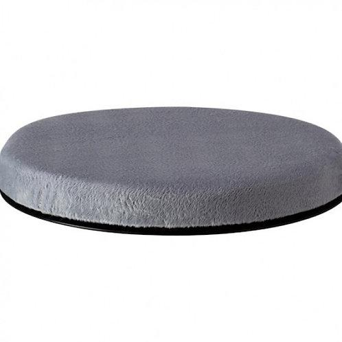 Swivel Cushion - Solid Base, PU Foam