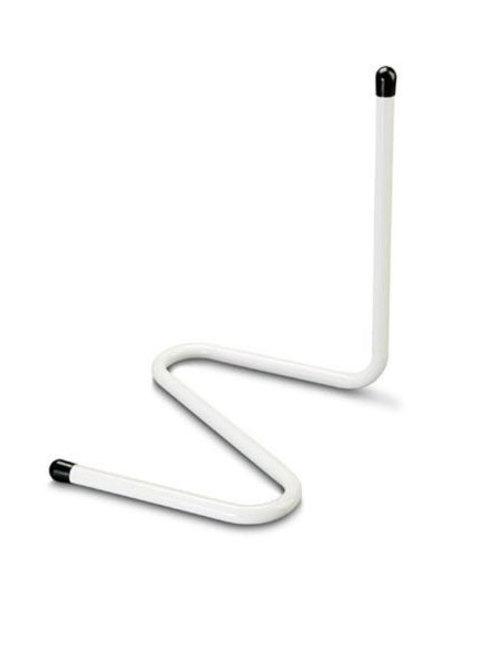 Bed Stick - Standard Cobra Hero Medical