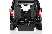 WAV-Volkswagen-Caddy-4-570x380.jpg