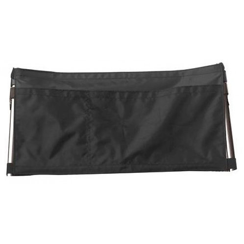 Fold N Go / Space Saver Walker Replacement Pouch