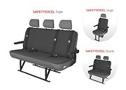 safetyexcel-product-1808240241-453.jpg