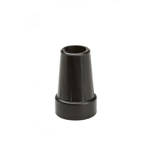 Alpha WC-TIP-116 Cane Tip - 16mm