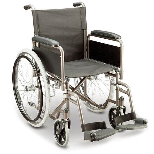 Triton Wheelchair
