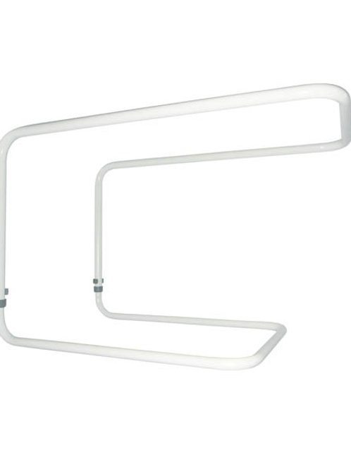 Adjustable Bed Cradle