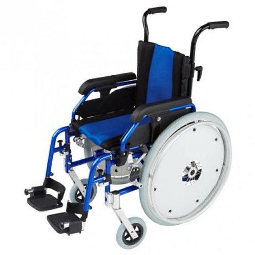Omega PA1 Paediatric Wheelchair