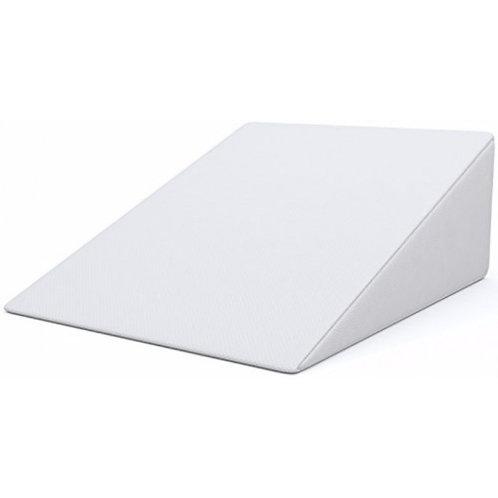 Bed Wedge - PU Foam