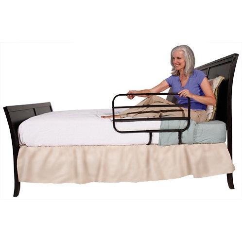 Bedside Extend-A-Rail
