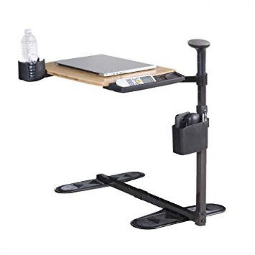Universal Swivel Tray Table