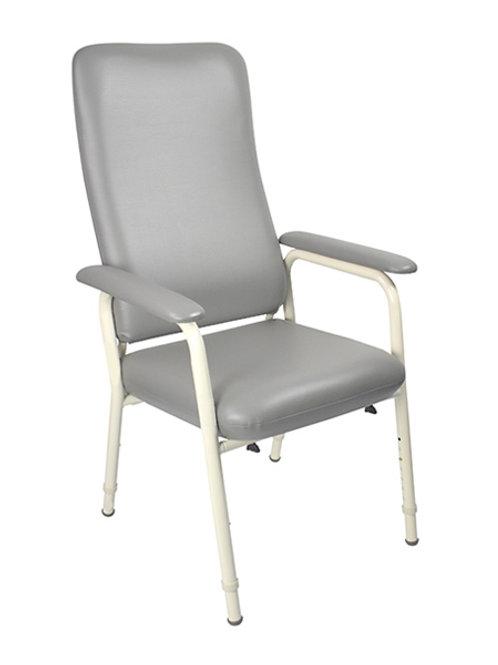 Day Chair Highback