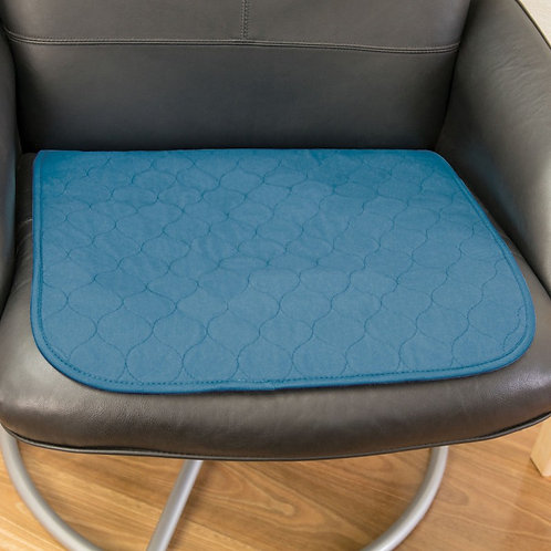Conni Chair Pad (Small)