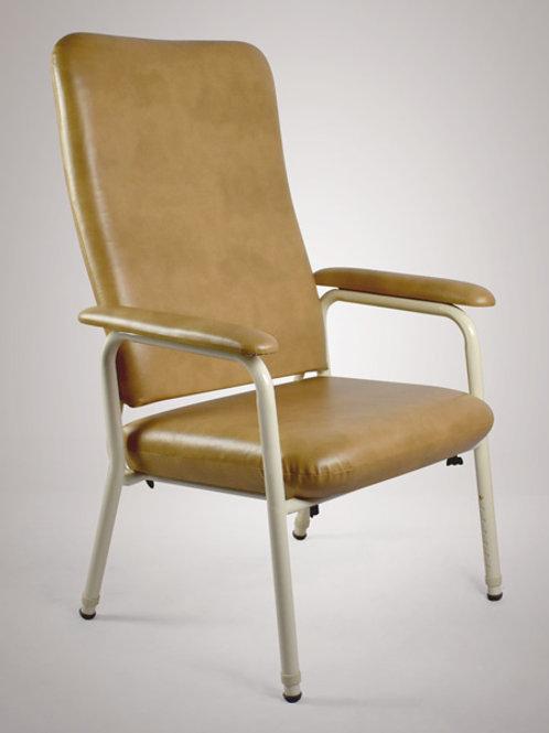 Chair Bariatric Royale