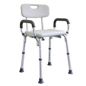 delta shower chair.jpg
