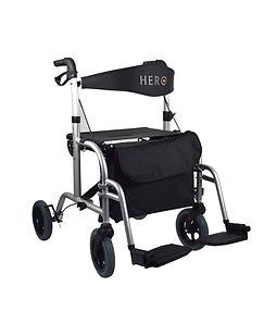 Hero-wheelchair-rollator_front.jpg