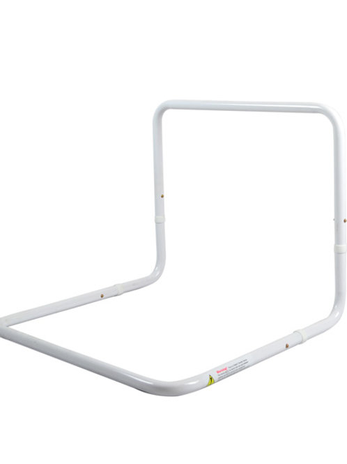 Bed Rail - Removable Hero Medical