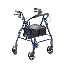 carequip explorer walker HF0170-1.jpg