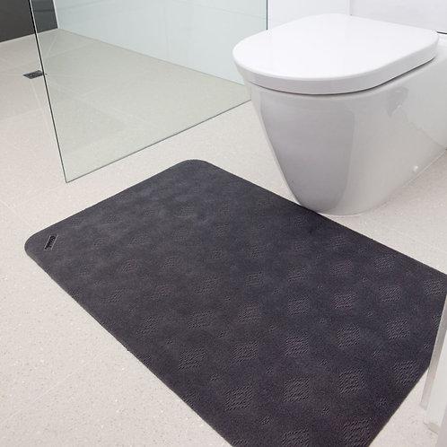 Conni Absorb Nonslip Floor Mat