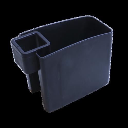 USTT / OT Organiser Compartment