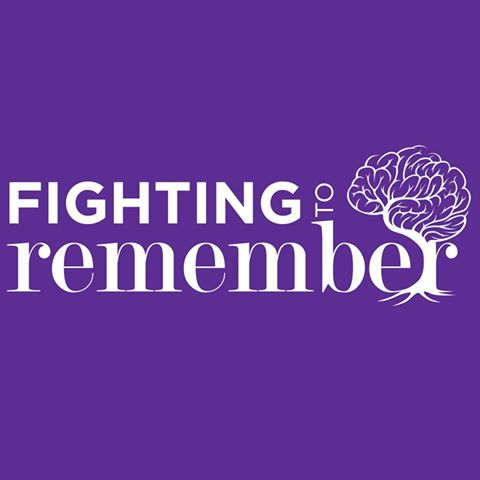 Fighting-to-Remember-Logo.jpg
