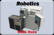 Robotics_button.png