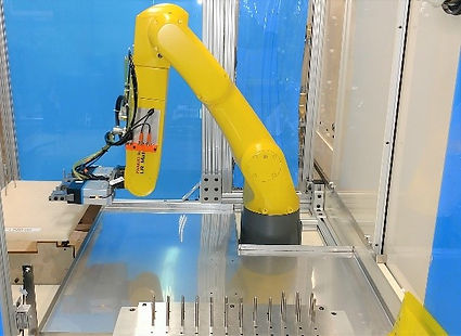 Robotics and Automation.jpg