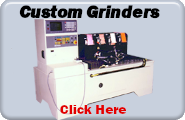 Custom_Grinders_button.png