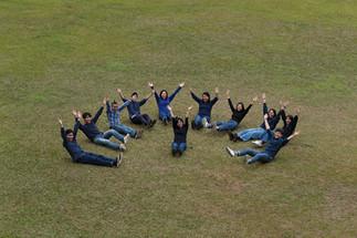 學生團體-06.jpg