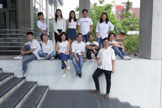 學生團體-10.jpg