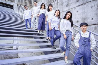 學生團體-18.jpg