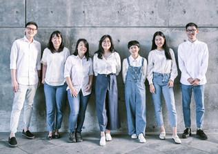 學生團體-11.jpg