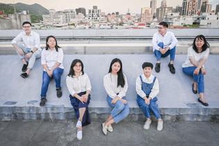 學生團體-20.jpg