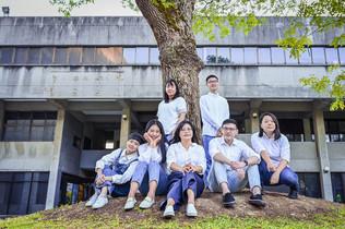 學生團體-14.jpg