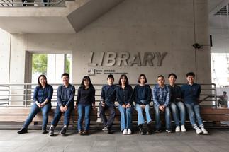 學生團體-02.jpg