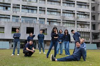 學生團體-01.jpg
