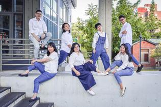 學生團體-16.jpg