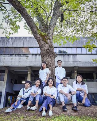 學生團體-22.jpg
