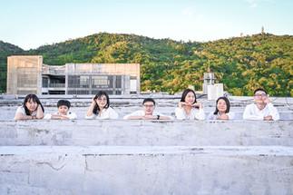 學生團體-21.jpg